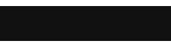 Dead Pulse Logo